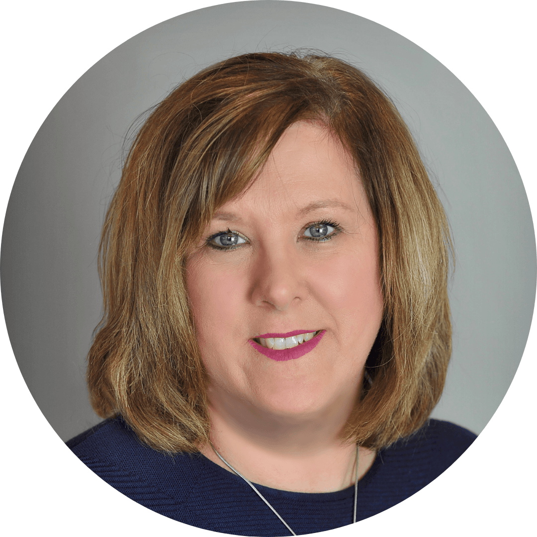 Pipes Insurance Service Team: Melissa Horn, Business Insurance Agent