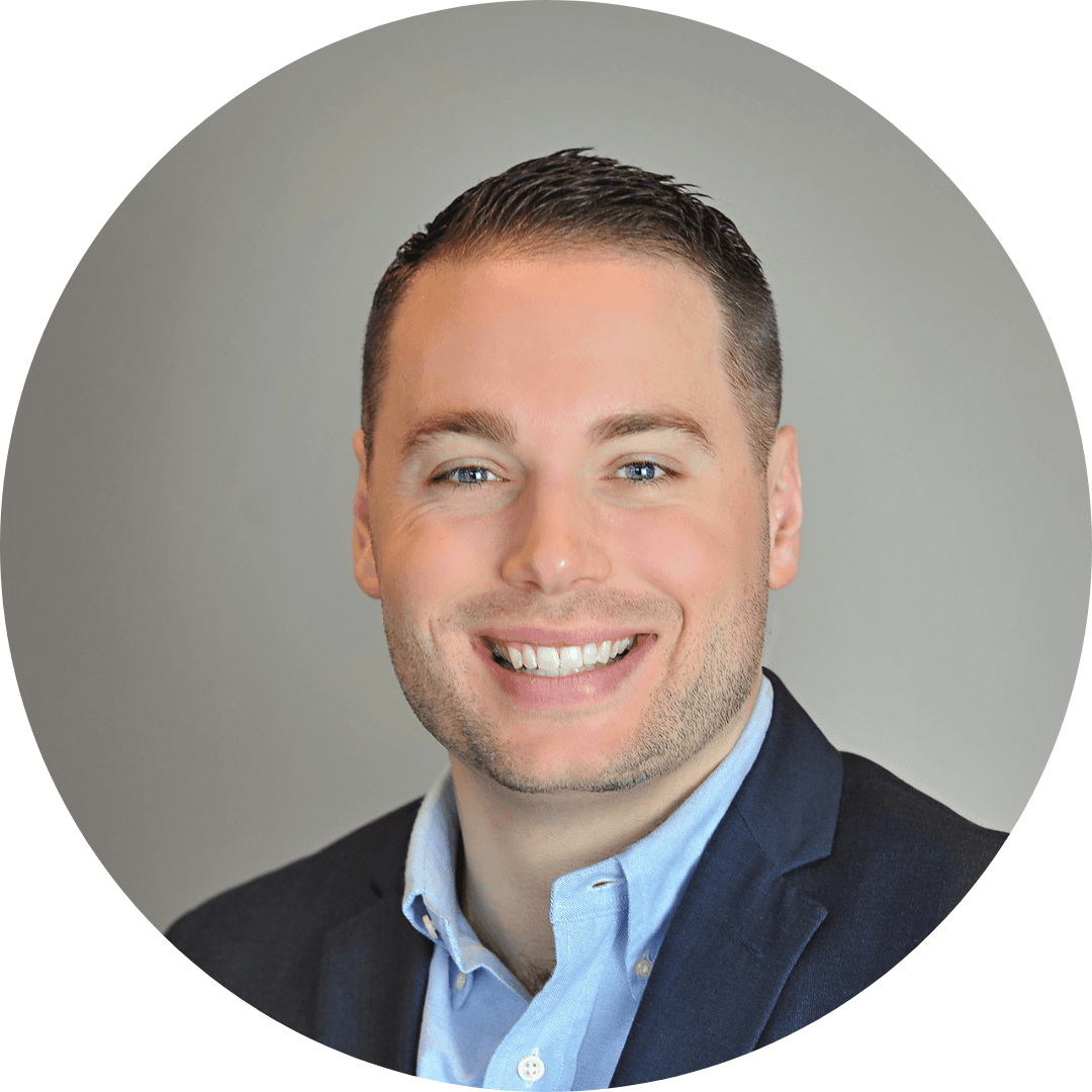 Pipes Insurance Service Team: Will McEwan, Employee Benefits Manager