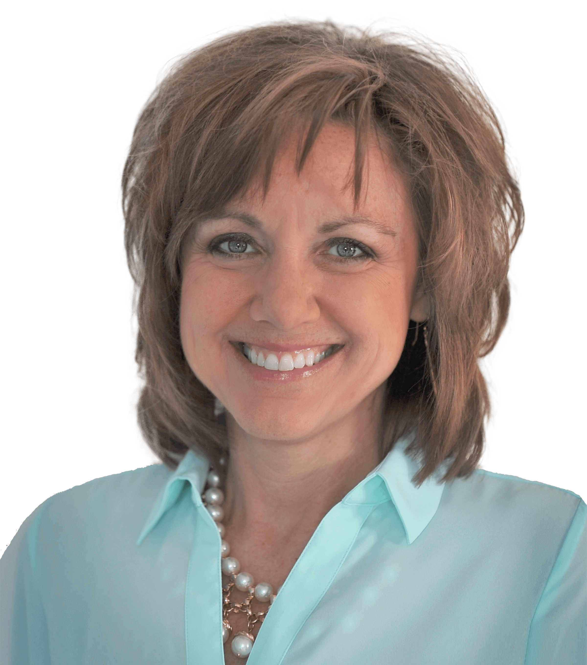 Pipes Insurance Service Team: Janet Pipes, Agency Accounting and Billing
