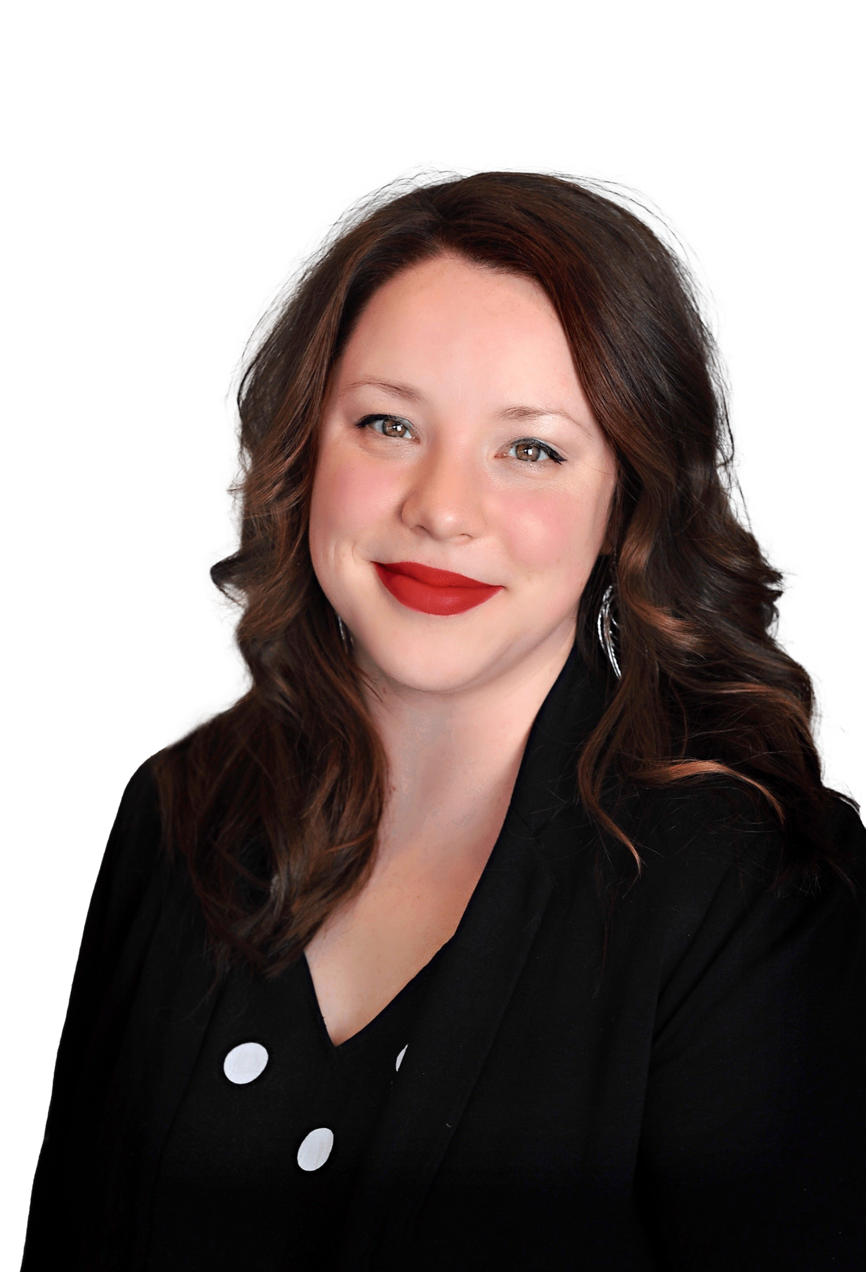 Pipes Insurance Service Team: Olivia Day, Personal Lines Agent and Marketing Director