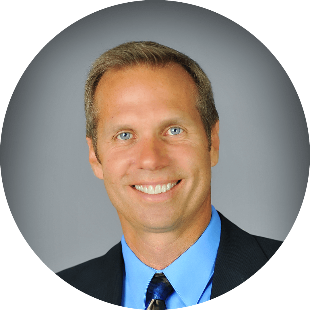 Pipes Insurance Service Team: Scott Pipes, Agency CEO and Owner
